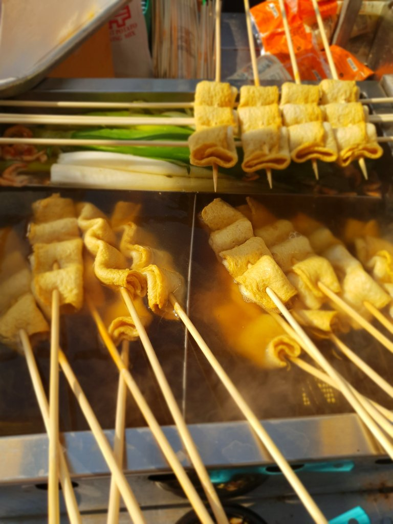Korean street foods.jpg